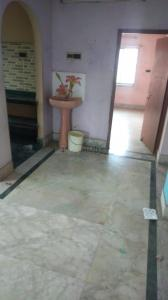 Gallery Cover Image of 895 Sq.ft 2 BHK Apartment for rent in Dum Dum for 8500