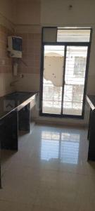Gallery Cover Image of 985 Sq.ft 2 BHK Apartment for rent in New Panvel East for 6000