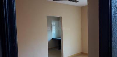 Gallery Cover Image of 570 Sq.ft 1 BHK Apartment for rent in Vasai East for 7500