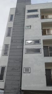 Gallery Cover Image of 1250 Sq.ft 3 BHK Apartment for buy in Hebbal Kempapura for 4900000