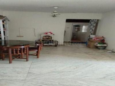 Gallery Cover Image of 10000 Sq.ft 2 BHK Apartment for rent in Andheri West for 60000