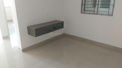 Gallery Cover Image of 1121 Sq.ft 2 BHK Apartment for rent in Perungalathur for 14000