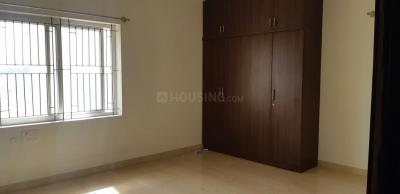 Gallery Cover Image of 2000 Sq.ft 3 BHK Apartment for rent in Kaval Byrasandra for 55000