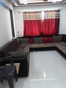 Gallery Cover Image of 1710 Sq.ft 3 BHK Apartment for buy in Gota for 8000000