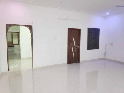 Gallery Cover Image of 1250 Sq.ft 3 BHK Villa for buy in Peringavu for 3950000