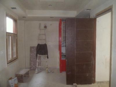 Gallery Cover Image of 650 Sq.ft 2 BHK Apartment for buy in Mahavir Enclave for 4100000