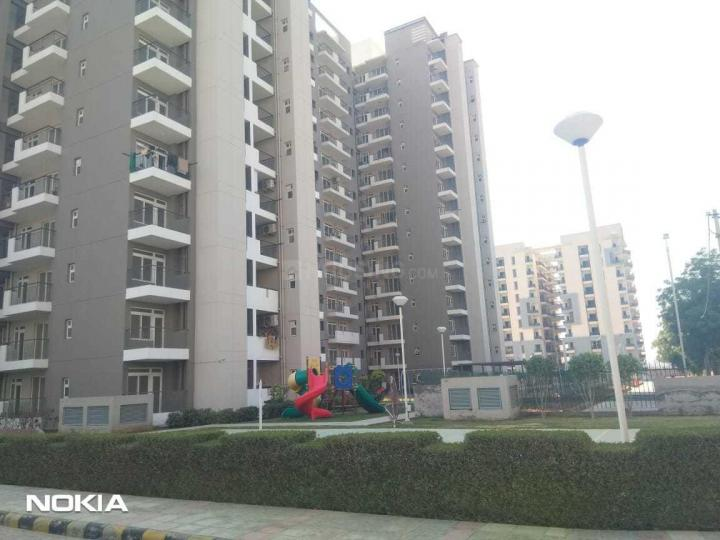 Building Image of 1325 Sq.ft 2 BHK Apartment for buy in Corona Gracieux, Sector 76 for 6900000
