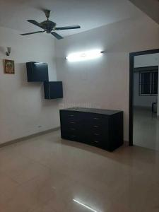 Gallery Cover Image of 4500 Sq.ft 4 BHK Villa for buy in Kaggadasapura for 47500000