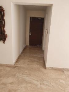 Gallery Cover Image of 1800 Sq.ft 3 BHK Apartment for buy in Karia Konark Splendour, Wadgaon Sheri for 15000000