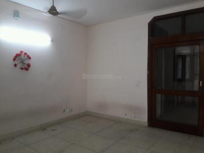 Gallery Cover Image of 900 Sq.ft 2 BHK Independent Floor for buy in Lajpat Nagar for 10000000