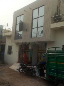 Gallery Cover Image of 455 Sq.ft 2 BHK Independent House for buy in Sikandra for 1550000