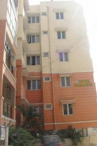 Gallery Cover Image of 1800 Sq.ft 3 BHK Independent House for buy in C V Raman Nagar for 9000000