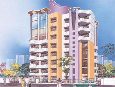 Gallery Cover Image of 1175 Sq.ft 2 BHK Apartment for rent in Chembur for 45000