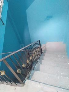 Staircase Image of M.b Niwas in Sandalpur