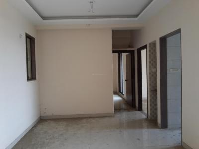 Gallery Cover Image of 1020 Sq.ft 2 BHK Apartment for buy in Kharghar for 8800000