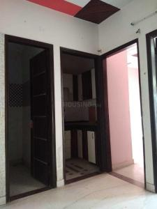 Gallery Cover Image of 650 Sq.ft 2 BHK Independent Floor for buy in Sector 15 for 3300000