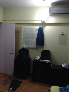Bedroom Image of PG 4040730 Malad East in Malad East