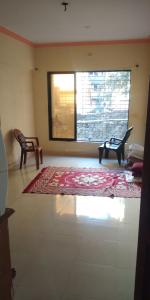 Gallery Cover Image of 630 Sq.ft 1 BHK Apartment for rent in Sai Complex, Virar East for 6500