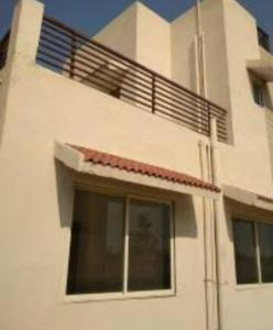 Gallery Cover Image of 2500 Sq.ft 2 BHK Independent House for buy in Bavla for 6000000