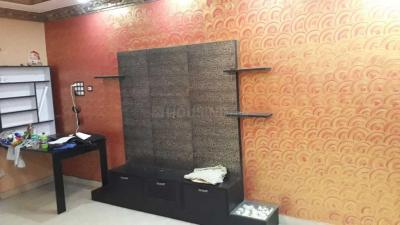Gallery Cover Image of 1350 Sq.ft 2 BHK Apartment for buy in Panchmukhi Nirman Richmond Royal, Industrial Area for 3200000