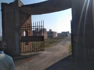 Gallery Cover Image of  Sq.ft Residential Plot for buy in Nainana Jat for 800000