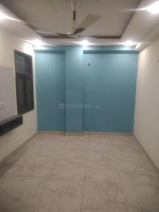 Gallery Cover Image of 1000 Sq.ft 3 BHK Independent Floor for buy in Palam for 5500000