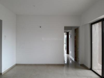 Gallery Cover Image of 900 Sq.ft 2 BHK Apartment for rent in Undri for 14000