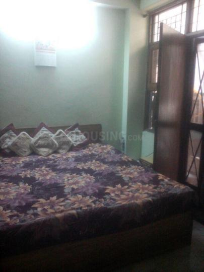 Bedroom Image of PG 4442115 Vaishali in Vaishali