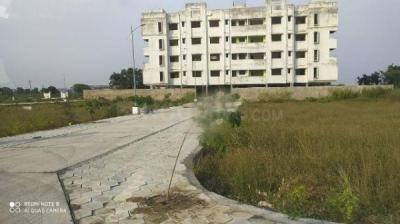 1210 Sq.ft Residential Plot for Sale in Amarpura, Nagaur