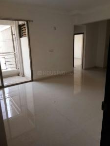 Gallery Cover Image of 1280 Sq.ft 2 BHK Apartment for buy in Saral 90, Acher for 4600000