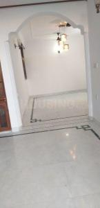 Gallery Cover Image of 2500 Sq.ft 4 BHK Apartment for rent in Mohinder Apartment, Sector 12 Dwarka for 45000