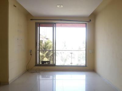Gallery Cover Image of 1050 Sq.ft 2 BHK Apartment for rent in Dahisar West for 26000