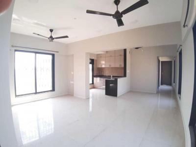 Gallery Cover Image of 1750 Sq.ft 3 BHK Apartment for rent in Chembur for 75000