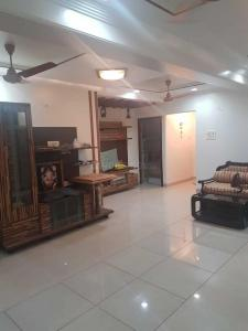 Gallery Cover Image of 1200 Sq.ft 2 BHK Apartment for rent in Kharghar for 17000