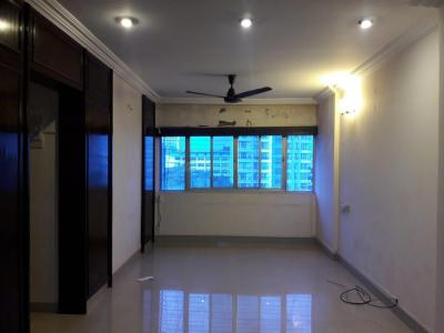Gallery Cover Image of 1125 Sq.ft 3 BHK Apartment for rent in Andheri West for 45000