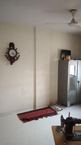 Gallery Cover Image of 595 Sq.ft 1 BHK Apartment for buy in Kirti Thakkar, Tingre Nagar for 2700000
