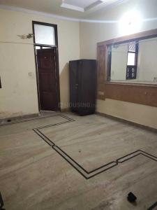 Gallery Cover Image of 1440 Sq.ft 3 BHK Independent Floor for buy in Mukherjee Nagar for 17000000