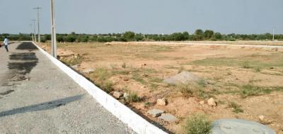1485 Sq.ft Residential Plot for Sale in Nakkarta, Hyderabad