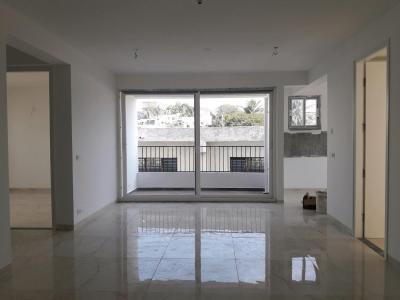 Gallery Cover Image of 2020 Sq.ft 3 BHK Apartment for buy in Jain Lifespaces, Rajajinagar for 20200000