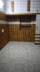 Gallery Cover Image of 1300 Sq.ft 3 BHK Independent Floor for rent in Koramangala for 28000
