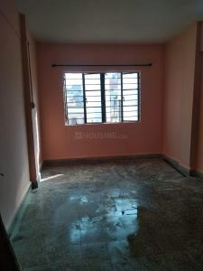 Gallery Cover Image of 600 Sq.ft 1 BHK Apartment for rent in Dhankawadi for 7000