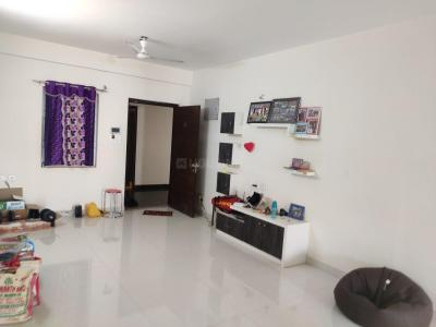 Gallery Cover Image of 1822 Sq.ft 3 BHK Apartment for buy in Kondapur for 11900000