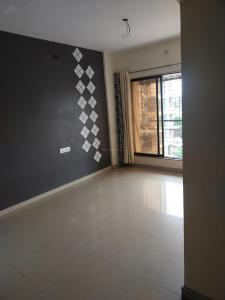 Gallery Cover Image of 610 Sq.ft 1 BHK Apartment for buy in Dewberry Residency, Nalasopara West for 2800000