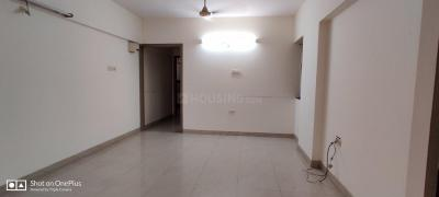 Gallery Cover Image of 980 Sq.ft 2 BHK Apartment for rent in Powai for 47000