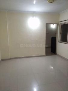 Gallery Cover Image of 655 Sq.ft 1 BHK Apartment for rent in Kalas for 14500
