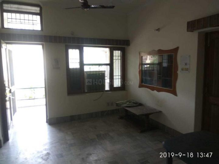 Bedroom Image of 2400 Sq.ft 2 BHK Independent Floor for rent in Sector 60 for 19000
