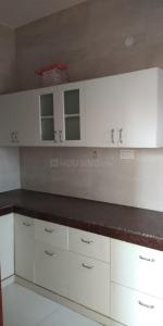 Gallery Cover Image of 1000 Sq.ft 1 RK Independent Floor for rent in Sector 15 for 8500