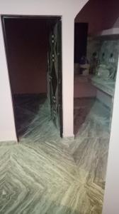 Gallery Cover Image of 500 Sq.ft 2 BHK Independent Floor for rent in Razapur Khurd for 5500