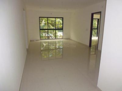 Gallery Cover Image of 1100 Sq.ft 2 BHK Apartment for buy in Govandi for 24000000