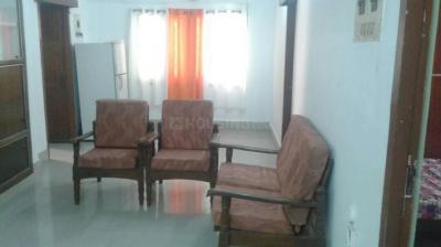 Hall Image of Lakshminarayana Flat in Choolaimedu